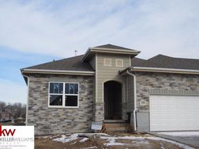 Property for sale at 150 Eagle View Drive, Ashland,  NE 68003